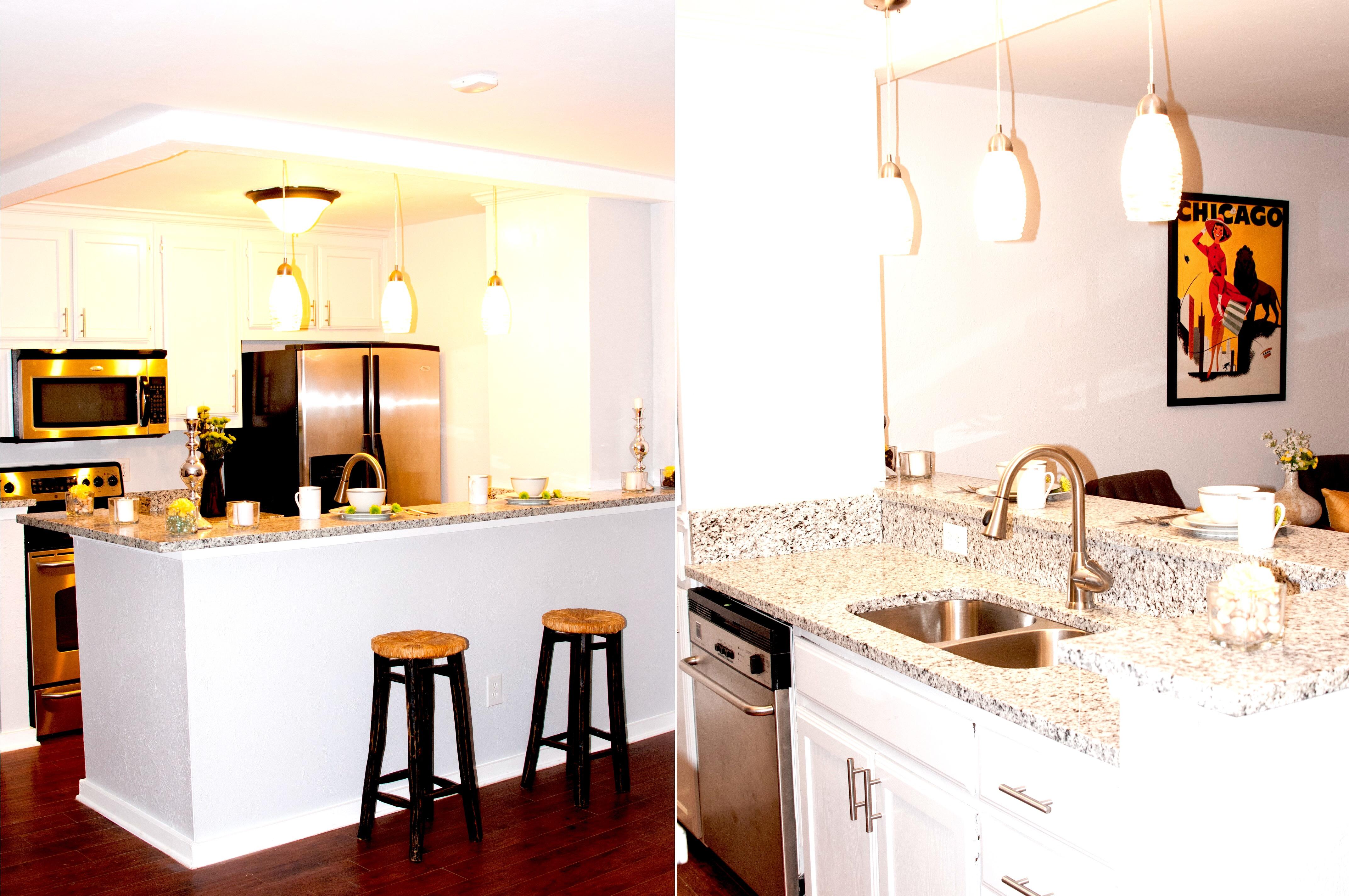 Home Decor Renovation