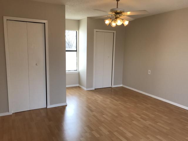 after master bedroom home renovation