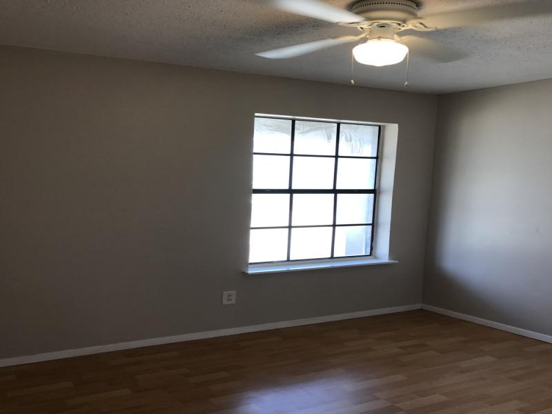 after bedroom home renovation