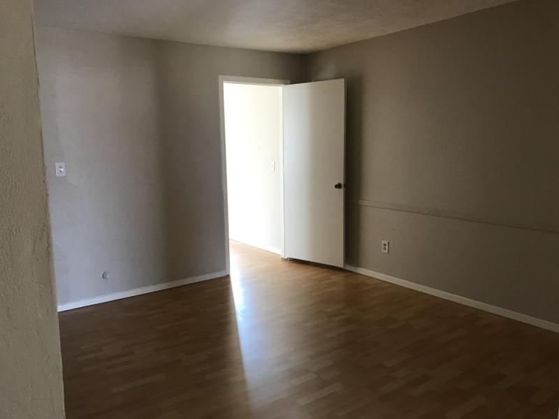 after game room home renovation