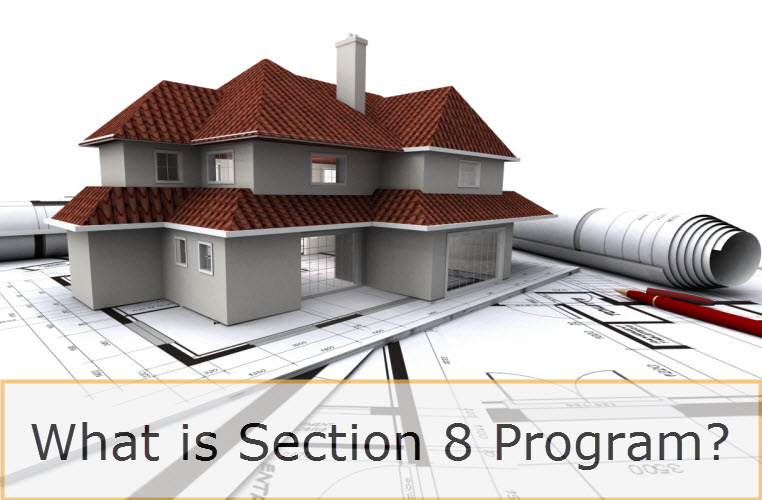 If You Are Not Familiar With The Section 8 Housing Choice Voucher Program,  It Is A Federal Government Assisted Program To Help Low Income Families  Find ...
